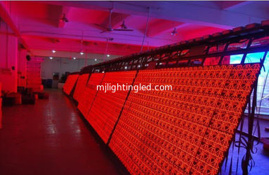MJ Lighting Source Co.,ltd