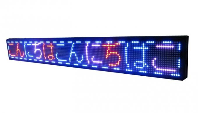 P10 smd modules outdoor full color video led screen or RGB led sign unit module P10 rgb outdoor advertisign