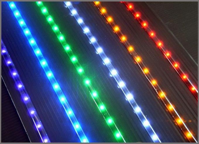 3528 led strips