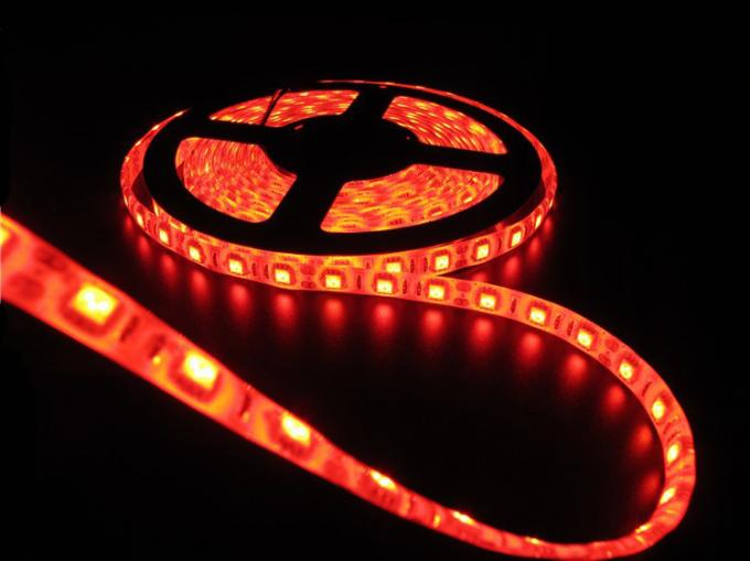 LED Strip flexible light