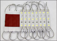5050 led module board light SMD LED light 12V advertisment light