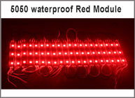 3led 5050 Sign module Board LED Latters 12v 0.8W/pcs for led channel letters
