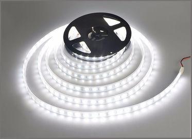 5050 60LED Strip Light