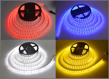 Hot Sell LED Strip Light