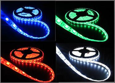 Hot Sell LED Strip Light