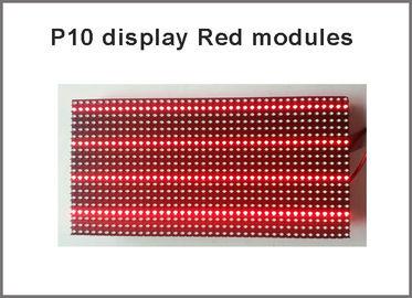 P10 Semioutdoor single color