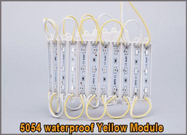 5054 SMD LED Modules