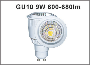 LED Spotlight GU10/MR16