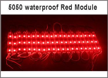 5050 SMD LED modules