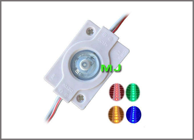 Module led light